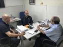 FENAM avalia trabalho médico no Maranhão